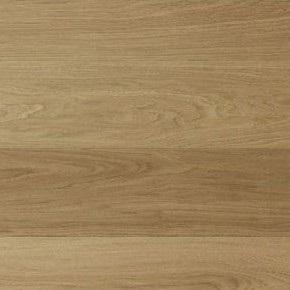 Паркетная доска (Serifoglu ) Дуб Люкс Строганная поверхность Масло Брашь Фаска Seriloc (Турция)
