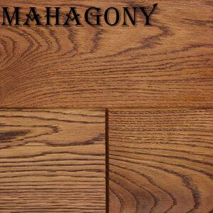 Массивный паркет из дуба (Perfect Floor) MAHAGONY