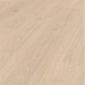 Ламинат Krono Original 4277 Дуб Меридиан коллекция Floordreams vario