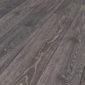 Ламинат Krono Original 5541-F  Дуб Бедрок коллекция Floordreams vario