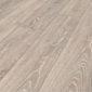 Ламинат Krono Original 5542 Дуб Валун коллекция Floordreams vario