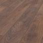 Ламинат Krono Original 8633 Дуб Шейр коллекция Floordreams vario