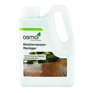 Osmo Holzterrassen Reiniger 8025 концентрат для очистки террас