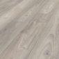 Ламинат Krono Original Дуб Азиатский Стерлинг 5967