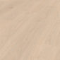 Ламинат Krono Original 4277 Дуб Меридиан коллекция Variostep Classic