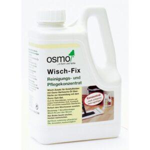 Концетрат для очистки WISCH  – FIX