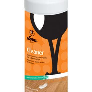 Loba Cleaner – концентрат для очистки пола