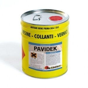 Adesiv Pavidek – водоотталкивающая пропитка для террасной доски