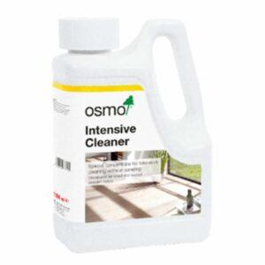 Osmo ( Осмо ) Intensive Reiniger 8019 интенсивный очиститель