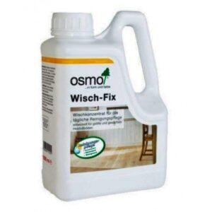 Osmo (Осмо) Wisch-Fix 8016 концентрат для очистки и ухода