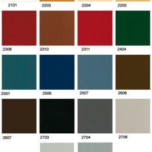 Osmo Landhausfarbe непрозрачная краска