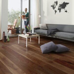Brand Wood (Индонезия)