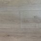Ламинат Magic Floors Дуб Тренд серый