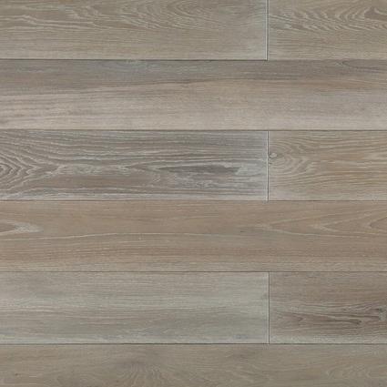 Паркет массивный Perfect Floor Дуб Грей