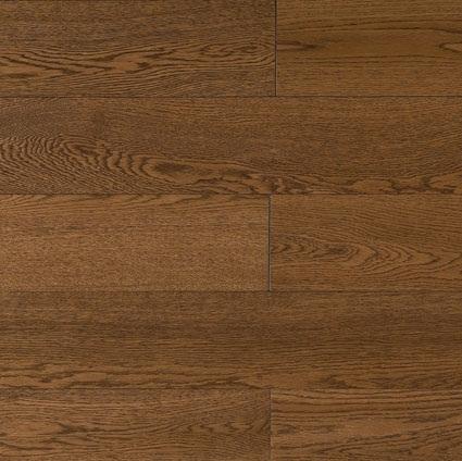 Паркет массивный Perfect Floor Дуб Хаус