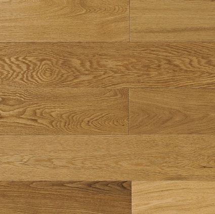 Паркет массивный Perfect Floor Дуб Натур