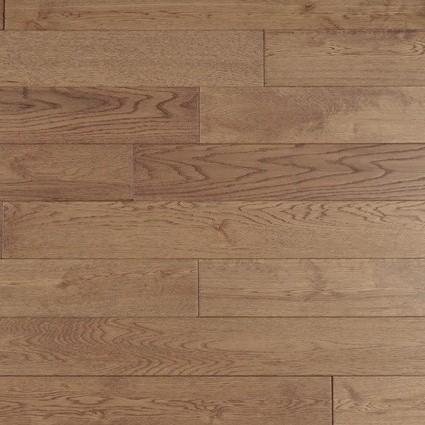 Паркет массивный Perfect Floor Дуб Санд