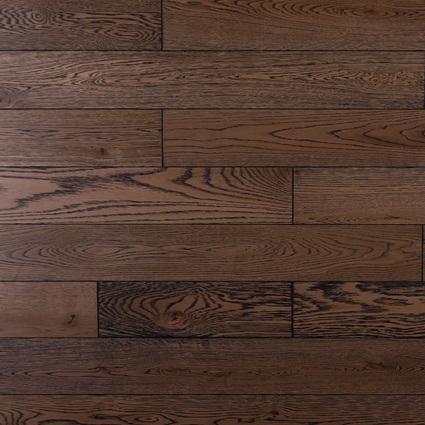 Паркет массивный Perfect Floor Дуб Стори