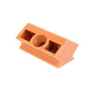 Клипса пластиковая для термодревесины ProFix