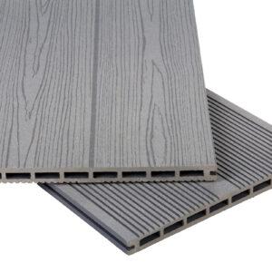Террасная доска ДПК Polymer Wood Privat